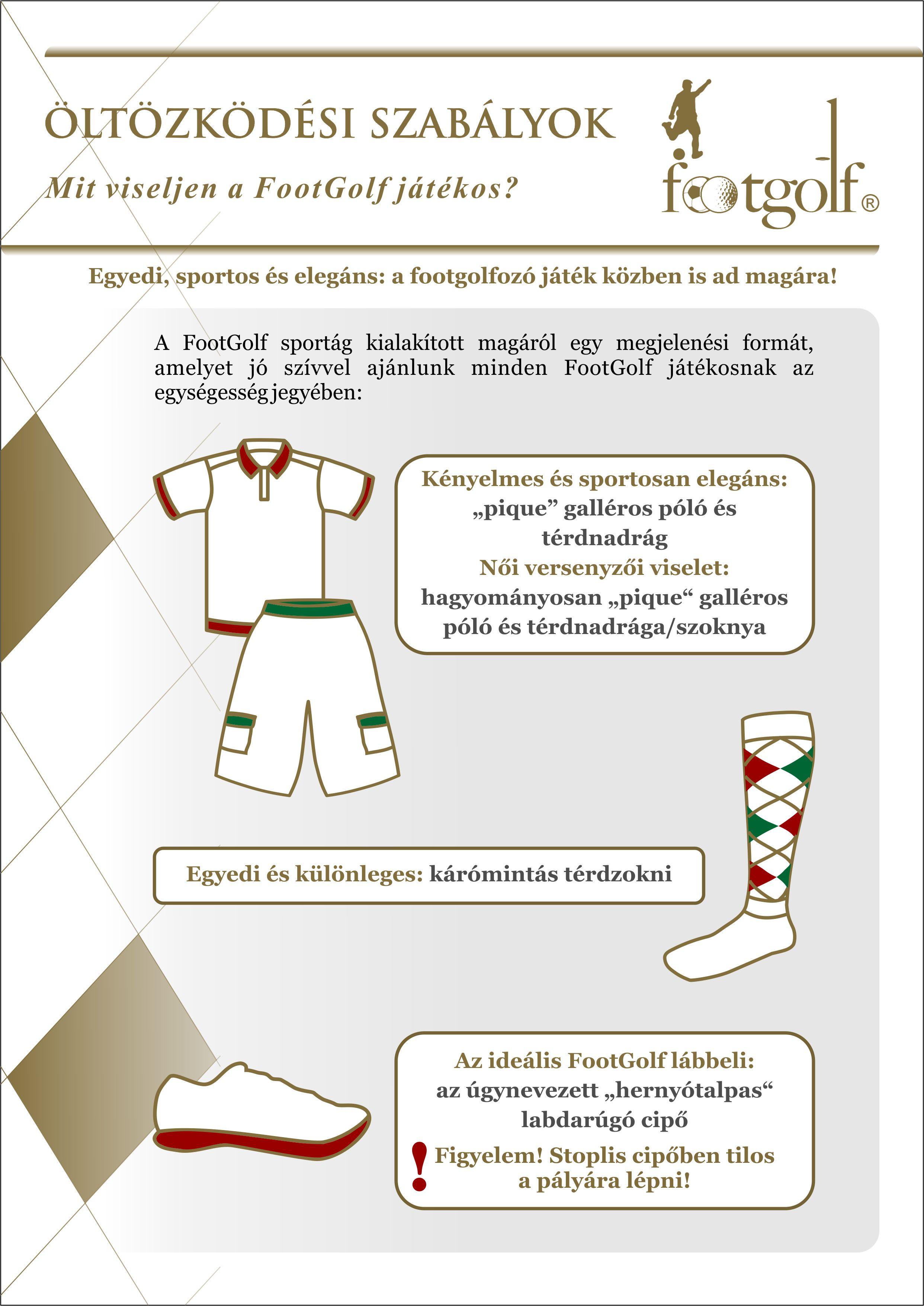 öltözet fg 2