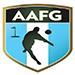 Logo argentina