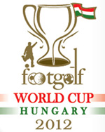 footgolf_world_cup_2012