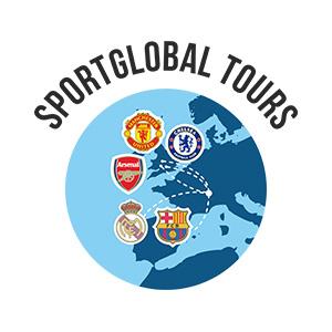 sportglobal