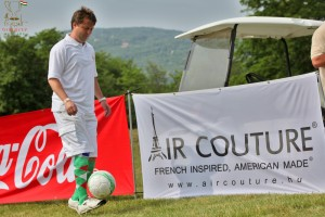 Footgolf World Cup 2012 - 2nd day (10)
