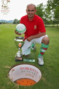 Footgolf World Cup 2012 - 2nd day (312)