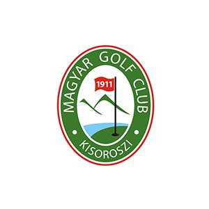 Magyar GolfClub