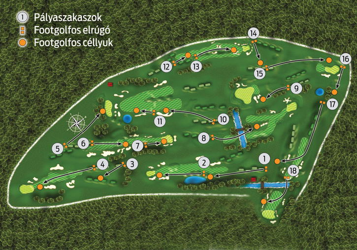 FOOTGOLF-SCORED-CARD-2015-ZIRC---FOREST-HILLS-GOLF-CLUB-by-FOOTGOLF-HUNGARY-2-2