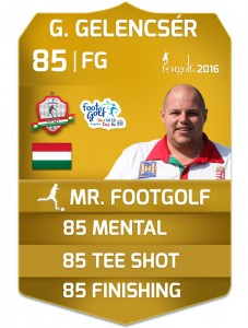 footgolf_card_gelencser