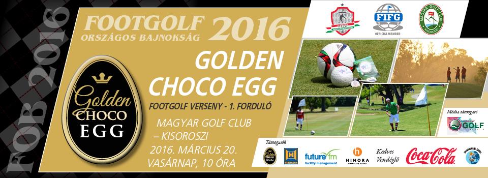 fob2016_goldenegg