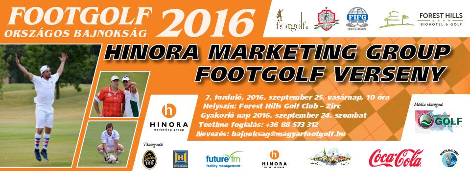 fob2016_07_hinora