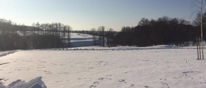 Zircen havazás várható vasárnap