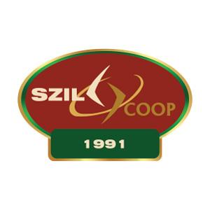 Szil coop