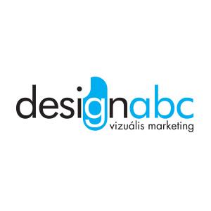 Webdesign, arculattervezés, logó tervezés | DesignABC