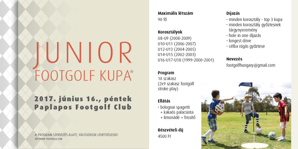 footgolf_junior_kupa_-1-1024x512