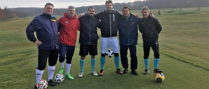 Az Outsiders a FOB 2017-es bajnoka