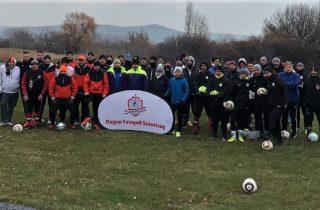 IWFT 3. forduló, Balatonudvari