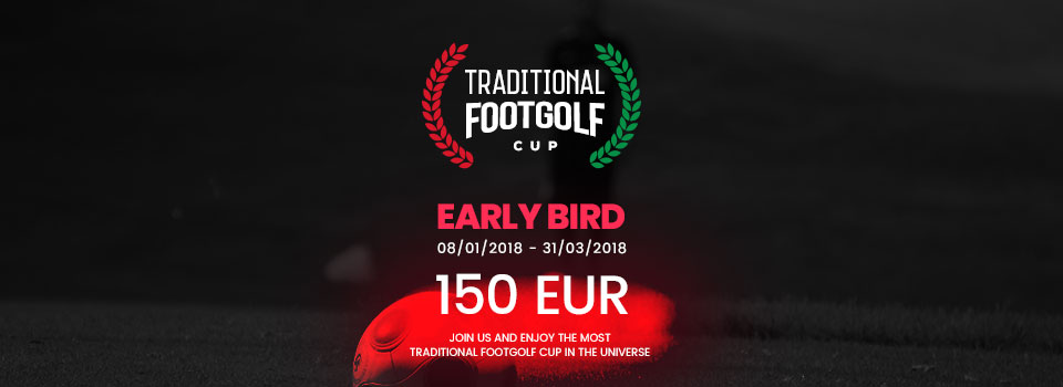 traditional_footgolf_cup_2018_early_bird_slider_fghun