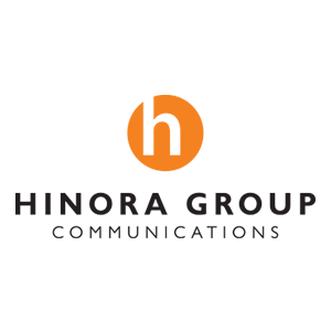 Hinora