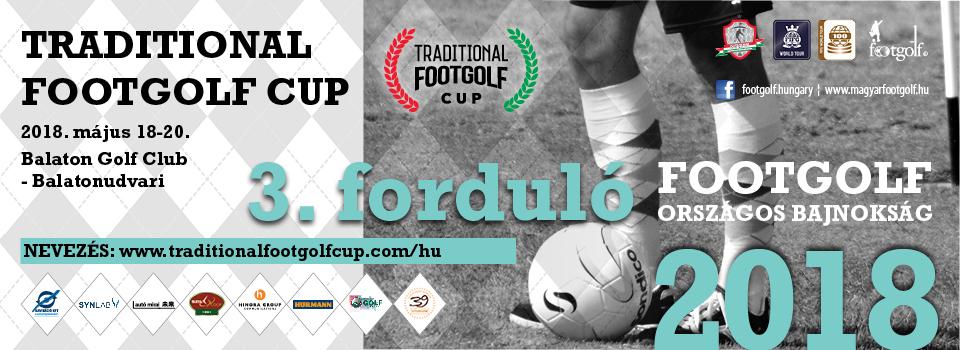 footgolf_2018_960x350_3_ford_web-1