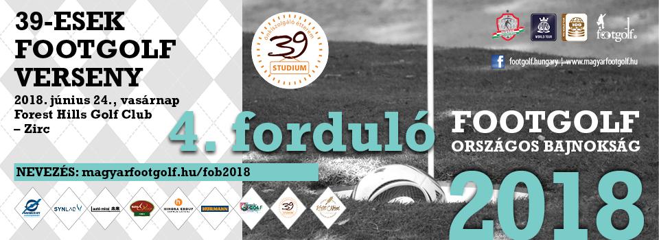 footgolf_2018_960x350_4_ford_web-1