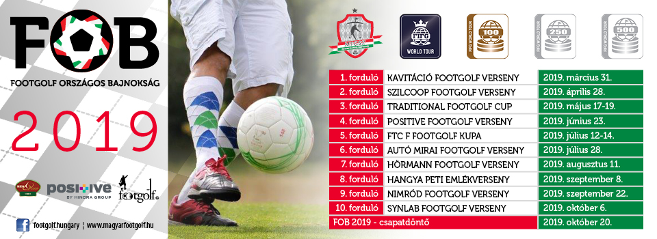 footgolf_2019_960x350_web3
