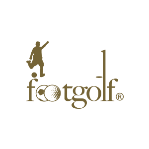 footgolf