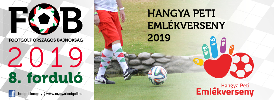 footgolf_2019_960x350_web_fordulok27