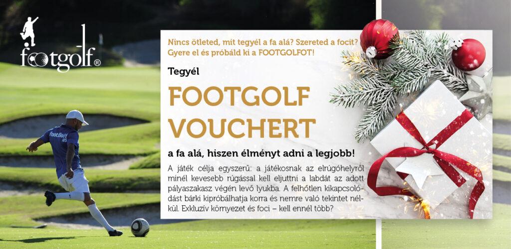 footgolf_voucher-1024x500