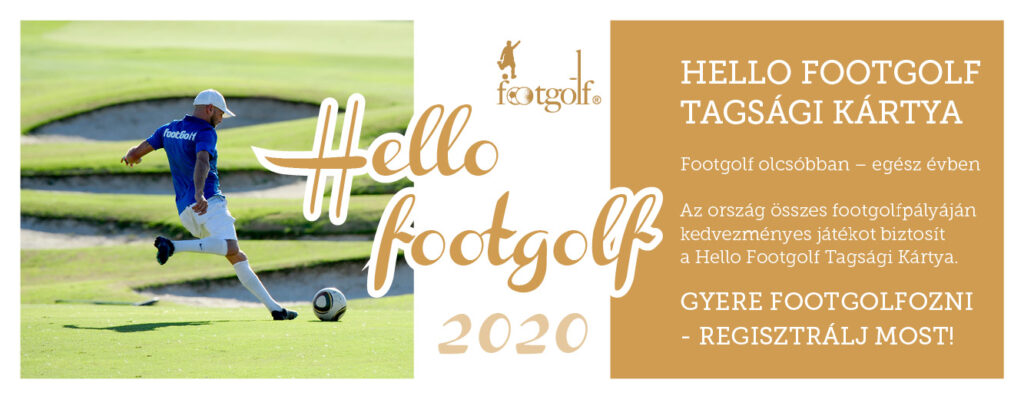 footgolf_hellofootgolf_960x350_web-1024x399
