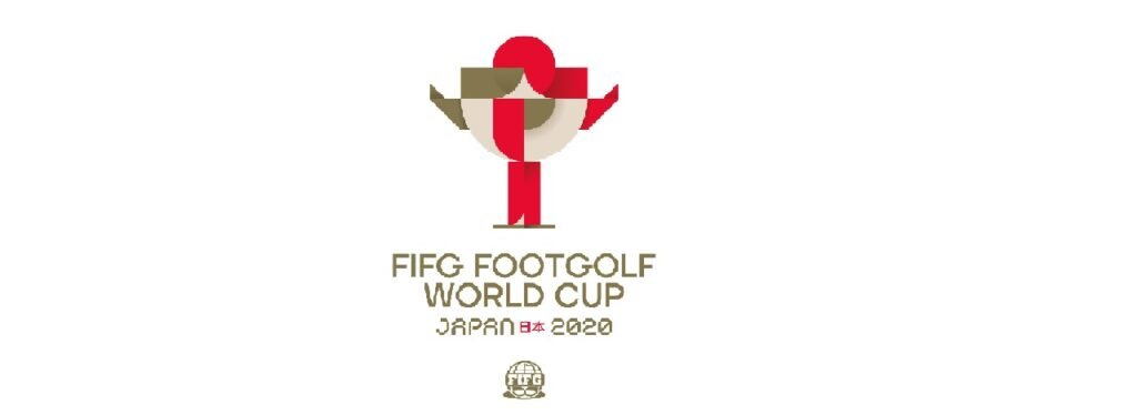 footgolf_slide_worldcup-1-1024x374