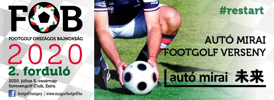 footgolf2_2020_960x350_web_fordulok2-1
