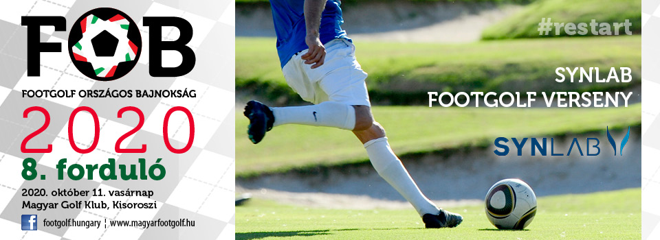 footgolf_2020_960x350_web_8fordulo-2